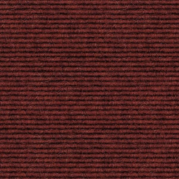 Tretford Ever 633 Granat, Teppichboden