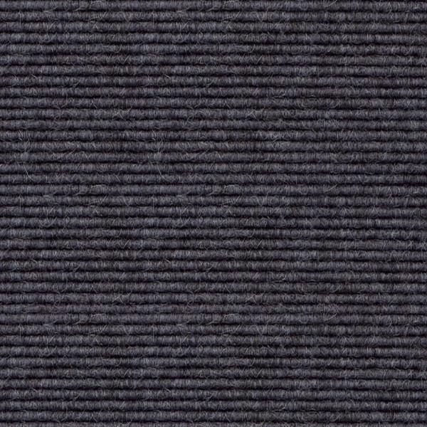 Tretford Ever 520 Eisen, Teppichboden