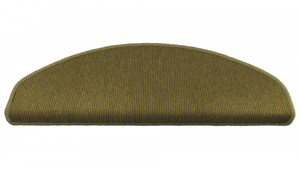 Tretford Stufenmatte 656, Wiese
