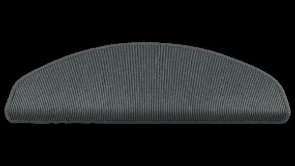 Tretford Stufenmatte 650, Basalt