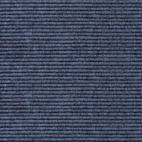 Tretford Interland-SL 514, Jeans, Teppichfliesen
