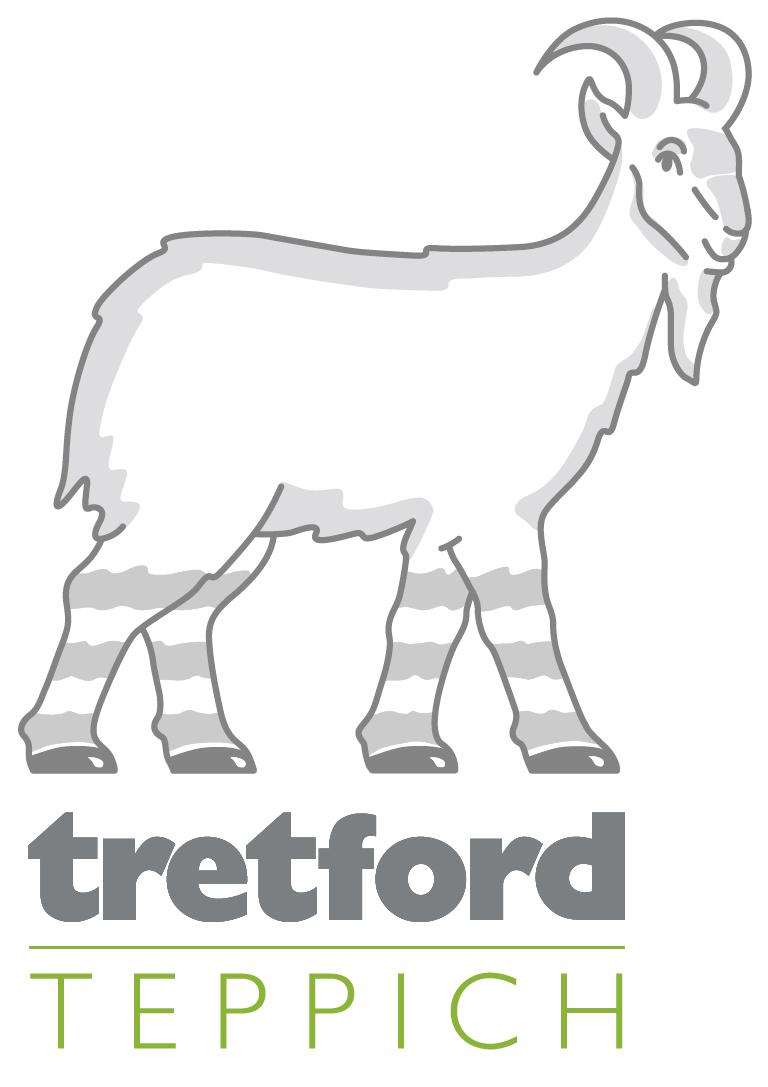 tretford