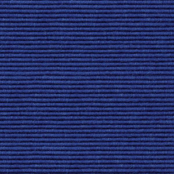 Tretford Interland-SL 516, Kornblume, Teppichfliesen