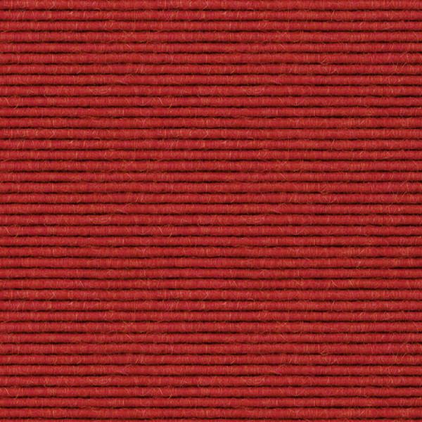 Tretford Interlife 582, Grapefruit, Teppichfliesen