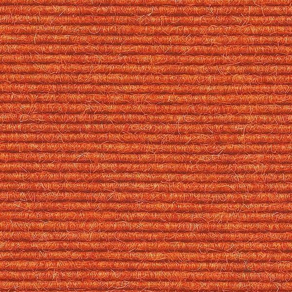 Tretford Läufer 585 Orange