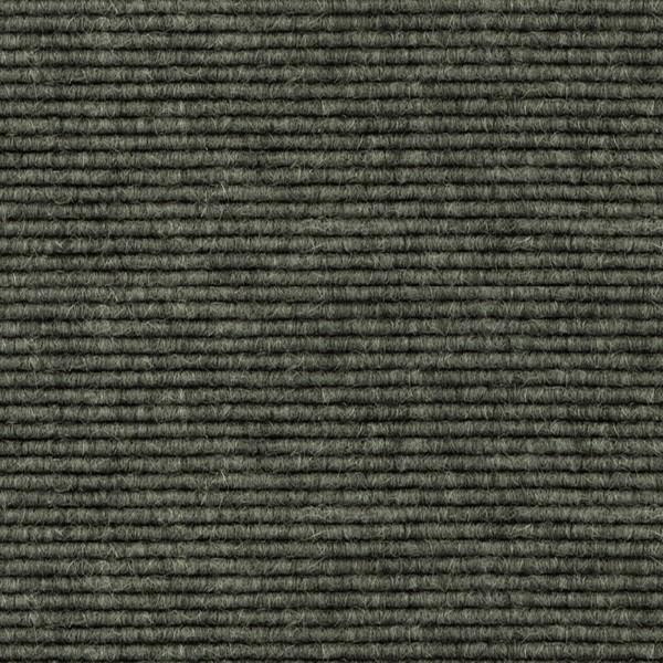 Tretford Ever 519 Salbei, Teppichboden