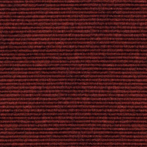 Tretford Ever 524 Kirsche, Teppichboden