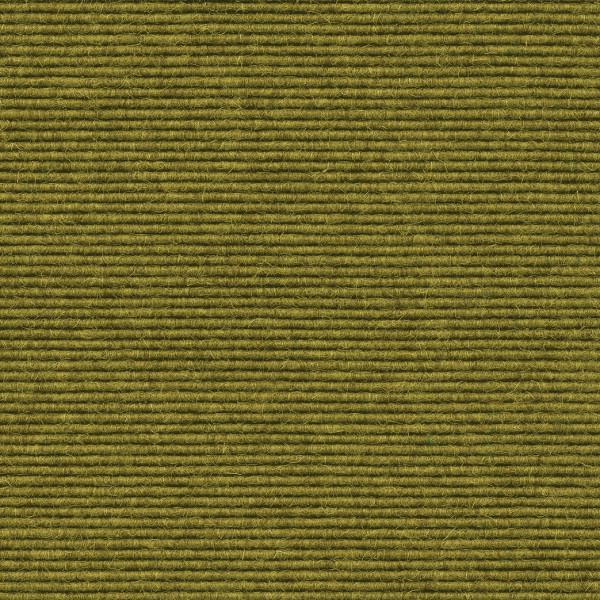 Tretford Interland-SL 656, Wiese, Teppichfliesen